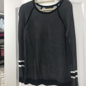 Super Comfortable Rag & Bone /Jean Sweater SZ M